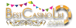 Best-Casino-List