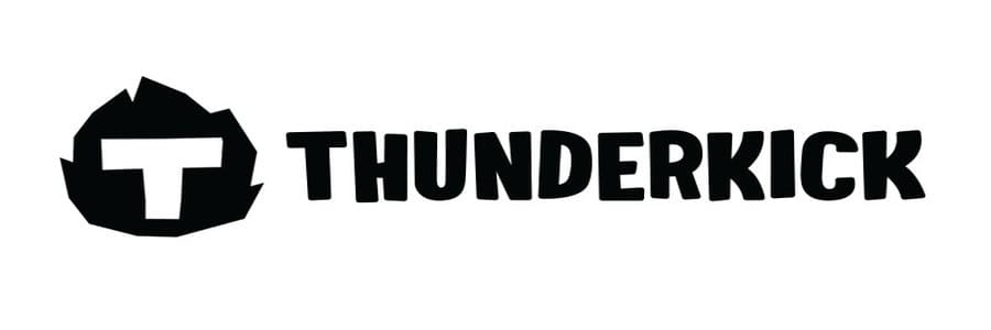 รีวิวผู้ให้บริการซอฟต์แวร์ : Thunderkick