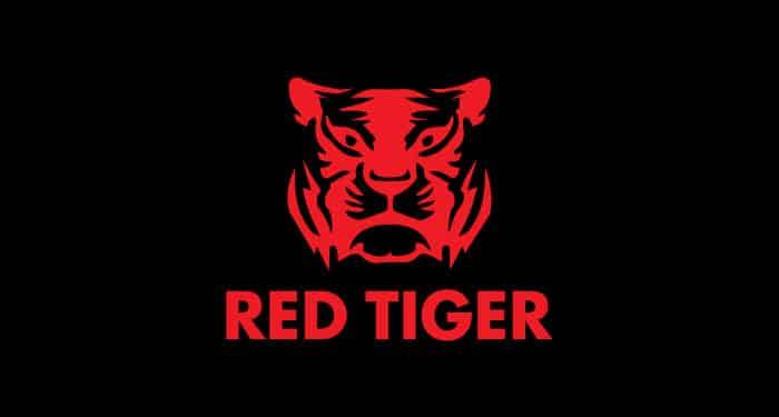 รีวิวซอฟต์แวร์ของ Red Tiger Gaming