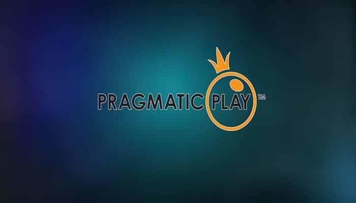 Pragmatic Play: จะเล่นอะไรและเล่นได้ที่ไหน?